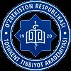 Department of Environmental Hygiene